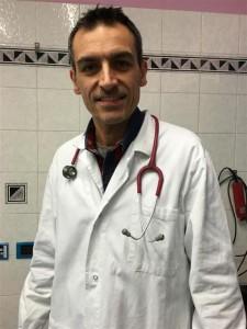 Dott. Marco Beretta