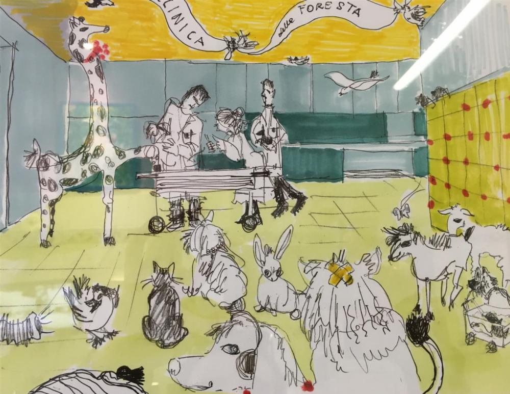 clinica-veterinaria-rusconi